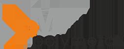 Polymetal Logo