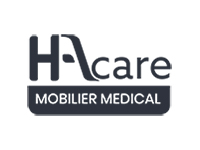 HA Care Mobilier Medical