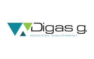 Digas G.