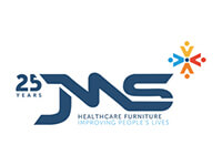 JMS Healthcare Furniture
