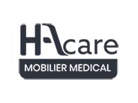 HA Care Mobilier Medical