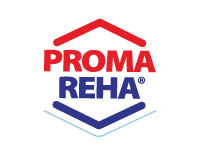 Proma Reha