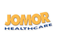 Jomor Healthcare