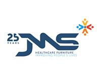 JMS Healthcare Furniture