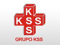 Grupo KSS